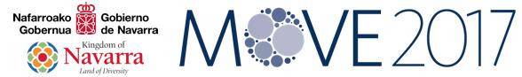 Logo Move2017